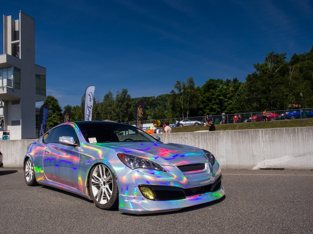 Hyundaifest05
