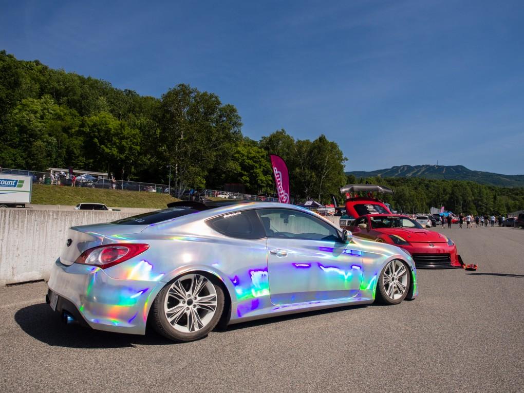 Hyundaifest06